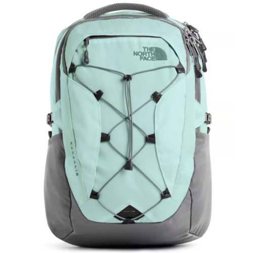 The North Face Borealis Backpack Womens