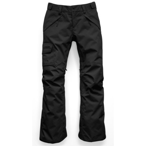 The North Face Freedom Insulated Pants Womens Closeout