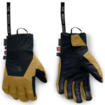The North Face Steep Patrol FUTURELIGHT Gloves Closeout