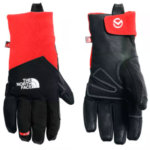 The North Face Summit Soft Shell Climbing Gloves