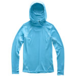 The North Face North Dome Pullover Hoodie Women's Closeout