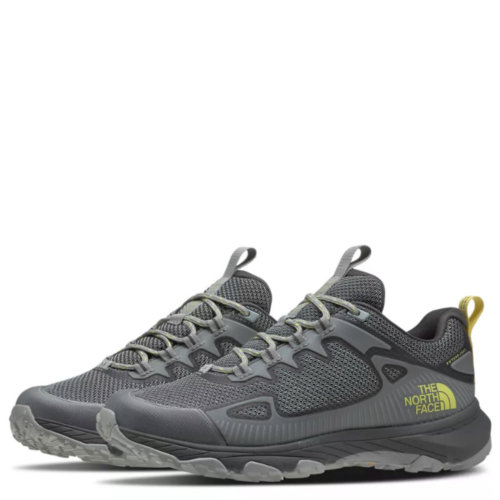 Mouse over to zoom an area or click here for Hi-Res image of The North Face Ultra Fastpack IV FUTURELIGHT Shoes Women's Closeout