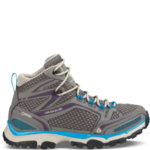 Vasque Inhaler II GTX Women's