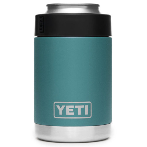 Mouse over to zoom an area or click here for Hi-Res image of Yeti Rambler Colster (Original)
