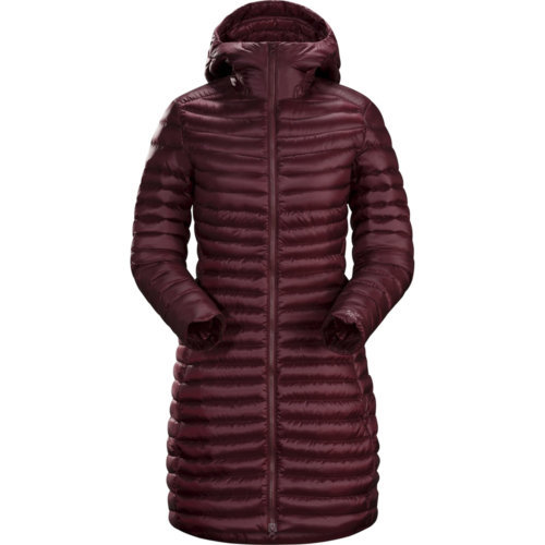 Arc'Teryx Nuri Coat Womens Closeout