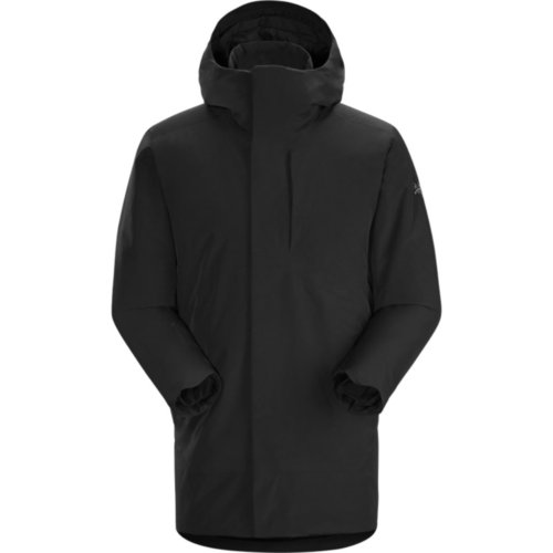 Mouse over to zoom an area or click here for Hi-Res image of Arc'Teryx Magnus Coat Men's Closeout