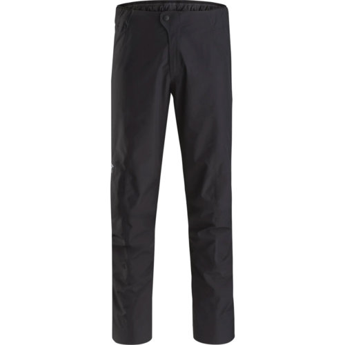 Mouse over to zoom an area or click here for Hi-Res image of Arc'Teryx Zeta SL Pants Men's