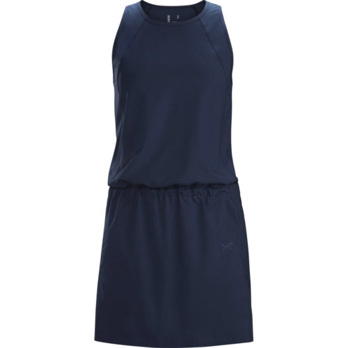 Mouse over to zoom an area or click here for Hi-Res image of Arc'Teryx Contenta Dress Women's