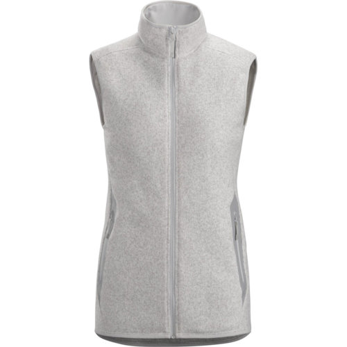 Mouse over to zoom an area or click here for Hi-Res image of Arc'Teryx Covert Vest Women's Closeout