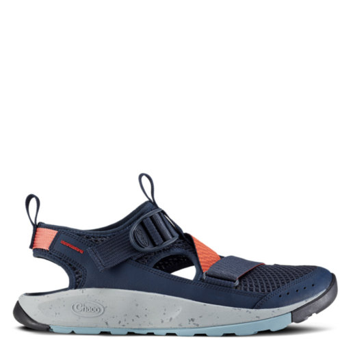 Mouse over to zoom an area or click here for Hi-Res image of Chaco Odyssey Sandals Men's