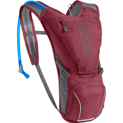 Mouse over to zoom an area or click here for Hi-Res image of Camelbak Aurora Hydration Pack Women's