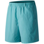 Columbia PFG Backcast III Water Trunks Mens