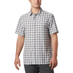 Click here to see City Grey Palaka Plaid image