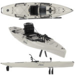 Hobie Mirage Outback Kayak 2020