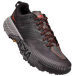 Hoka One One Speedgoat 4 Shoes Men's