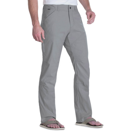Mouse over to zoom an area or click here for Hi-Res image of Kuhl Renegade Pant Men's