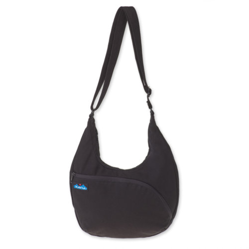 Mouse over to zoom an area or click here for Hi-Res image of Kavu Sydney Satchel