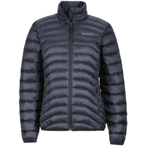 Marmot Aruna Jacket Womens