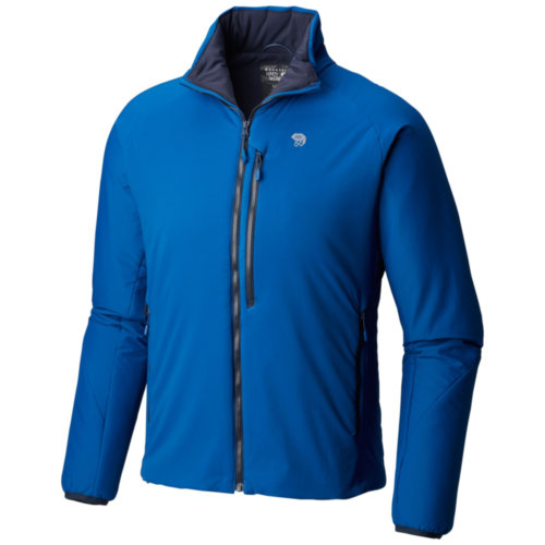 Mountain Hardwear Kor Strata Jacket Men's Closeout