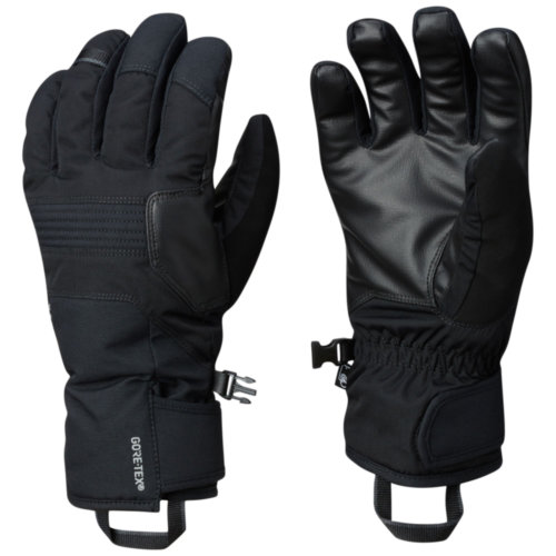 Mountain Hardwear Powdergate GORE-TEX Gloves Women's Closeout