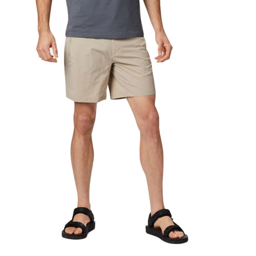 Mountain Hardwear Railay Redpoint Shorts Men's