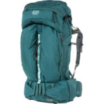 Mystery Ranch Glacier Backpack Women's