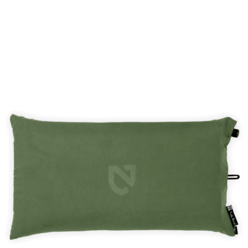 Mouse over to zoom an area or click here for Hi-Res image of Nemo Fillo Luxury Camping Pillow