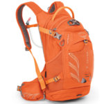 Osprey Packs Raven 14 Hydration Pack Women's