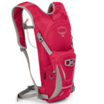 Osprey Packs Verve 3 Hydration Pack Women's