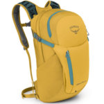 Daylong Packs (5-29 L)