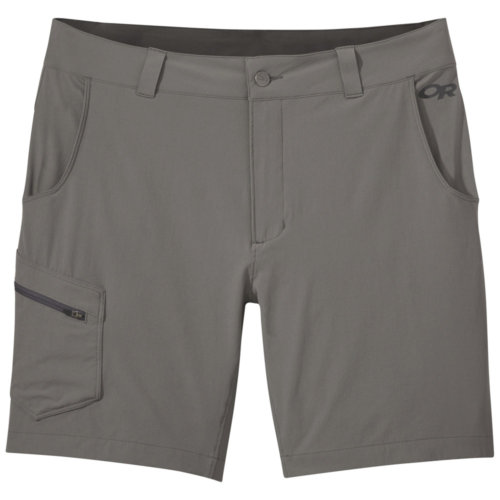 Mouse over to zoom an area or click here for Hi-Res image of Outdoor Research Ferrosi Shorts Men's