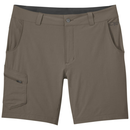 Outdoor Research Ferrosi Shorts Men's