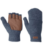 Outdoor Research Lost Coast Mitts Men's Closeout