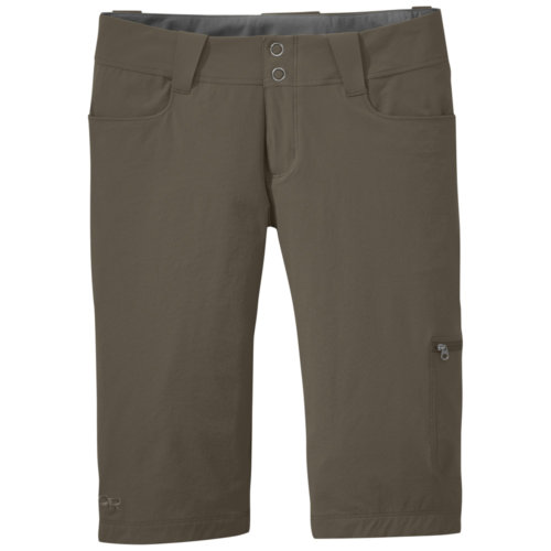 Outdoor Research Ferrosi Shorts Womens