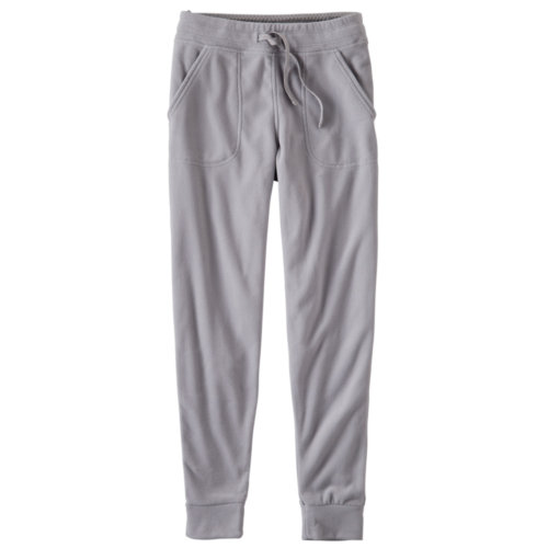 Patagonia Snap-T Fleece Pants Womens Closeout