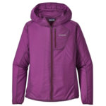 Patagonia Houdini Full-Zip Jacket Womens Closeout