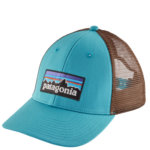 Patagonia P6 LoproTrucker Hat