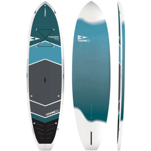 Mouse over to zoom an area or click here for Hi-Res image of SIC Tao Fit Paddleboard TT