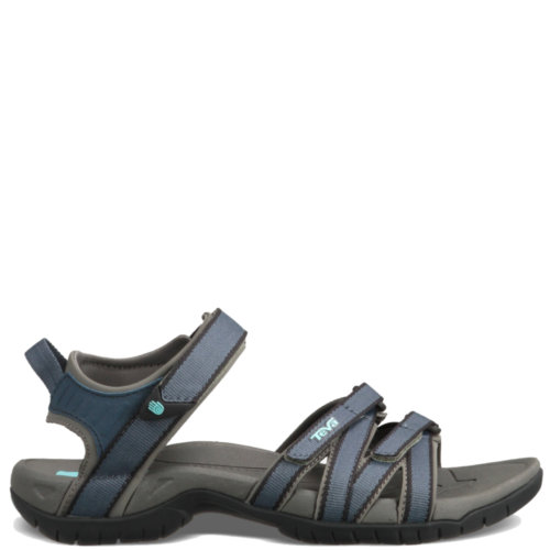 Teva Tirra Sandals Womens