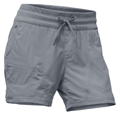 The North Face Aphrodite 2.0 Shorts Womens Closeout
