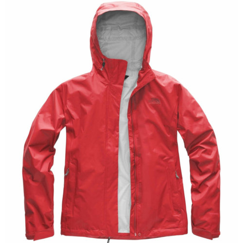 The North Face Venture 2 Jacket Womens Closeout