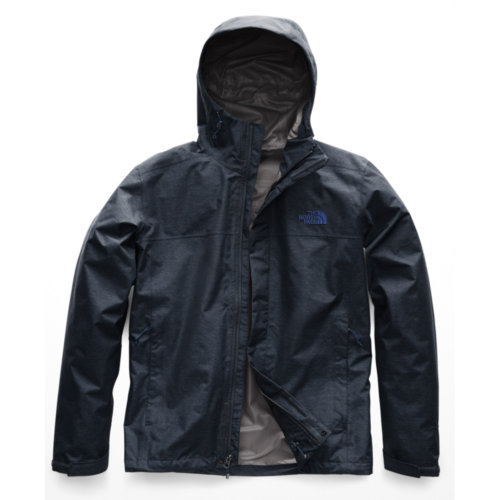 The North Face Venture 2 Jacket Tall Mens