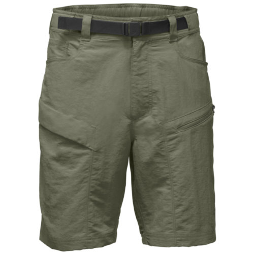 The North Face Paramount Trail Shorts Men's Closeout