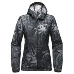 Click here to see TNF Black Exploded Lupine Print image