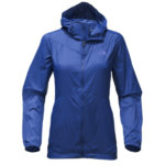 The North Face Flyweight Hoodie Womens