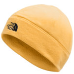 The North Face TNF Standard Issue Beanie Closeout