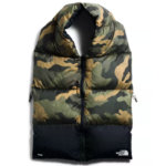 The North Face Nuptse Scarf Closeout