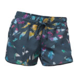 The North Face Class V Shorts Womens Closeout