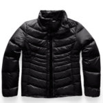 Click here to see TNF Black image