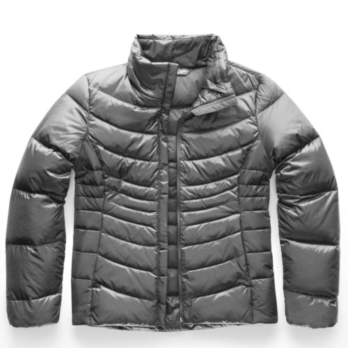 The North Face Aconcagua Jacket II Womens Closeout